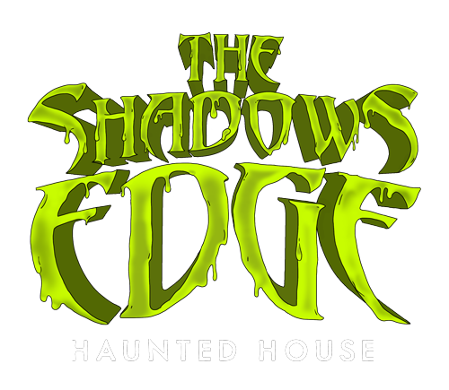 The Shadows Edge